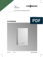 Vitopend 100 WH1B 03_2006 per funz temp costante-1