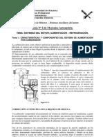 Guía Nº 1.1 Retroalimentación refrigeracion