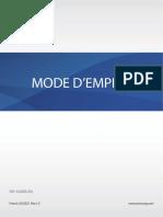 SM-A426B_DS_UM_Open_RR_Fre_Rev.1.0_210422