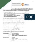 Leitura Complementar - Aula 03 (1)