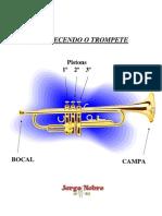 Apostila de Trompete