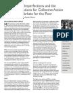 PDF Brief Poverty 04