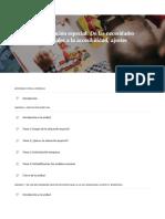 modulo-4-educacion-especial Diversidad