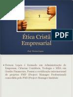 ticacristempresarial-130525220005-phpapp01