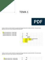 Mf 2s 2020 1 Par Examen