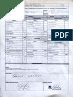 Check_List_Pre_Uso_Equipos_Sem5