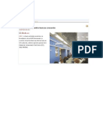 Web Correo (marzo 2011)