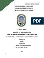 UNIVERSIDAD NACIONAL DEL CALLAO TESIS 1