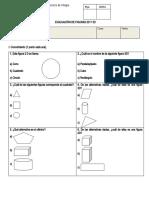 Control Mat 2 y 3 D 1 Basico