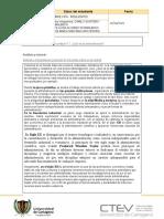 Protocolo Colaborativo Unidad 1 (3)