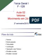 AulaMagna02