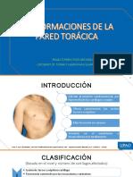 Cirugia de torax y cardiovascular_pagenumber