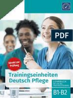 Probekapitel_Trainingseinheiten_Deutsch_Pflege