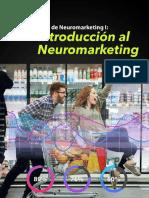 Guia-1-Neuro-eBook-Que-Es-Neuromarketing