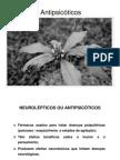 SNC-neurol, antidepres1