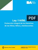 ley_no_11498._proteccion_integral_de_los_derechos_del_ninos_ninas_y_adolescente_de_la_ciudad_de_buenos_aires-_ley_114_-_copia_5