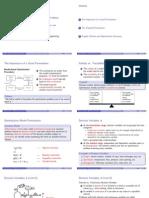 01-Formulation_handout