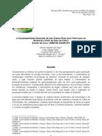 A_Sustentabilidade_Ambiental_de_Uma_Planta_Piloto_para_Fabricacao_de_Biodiesel_a_Partir_de_oleo_de_Fritura_Etudo_de_Caso