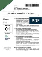 instituto-aocp-2021-pc-pa-delegado-de-policia-civil-prova