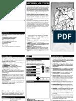 _-files-eotv1003_playbooks_addon_I