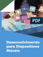 LIVRO_UNICO_Desenvolvimento Mobile