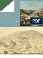 Libro Bicentenario Completo (1)