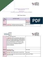 PROGRAMA 9 de JULIO Exposicion virtual Nodo PARIS para CMB (1)