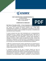 Document (67)