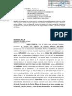 Exp. 00405-2020-0-1201-JR-FC-01 - Resolución - 06226-2021