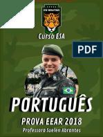 PROVA+ESA+2018 (1)