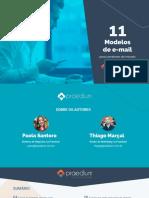 11-modelos-de-e-mails-para-corretores-de-imoveis_Praedium