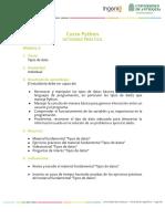 Python Act m2 Vfinal