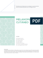 Diretrizes-SBOC-2020---Melanoma-PS-PUBLICAO