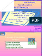 Fundamentos_de_la_toma_de_decisiones_modulo__3_T.A.