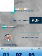 DENIT 20210416_apresentacao_bim-na-infraestrutura_dnit