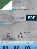 DENIT 20210414_apresentacao_ifc-bridge_ufv