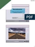 presentacion_jornadas_neuroeducacion_feb_2019