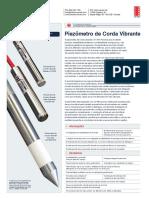 Piezômetro-de-Corda-Vibrante-VWB0002A (1)