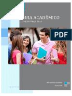 guia-academico-unicesumar-2016