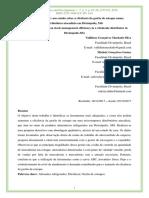 Controle_de_estoque_um_estudo_sobre_a_eficiencia_d