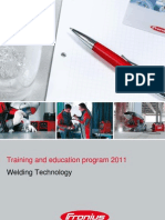 Training_and_education_program_2011_147318_snapshot