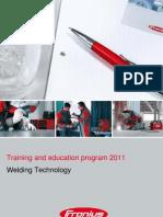 Training_and_education_program_2011_147318_snapshot
