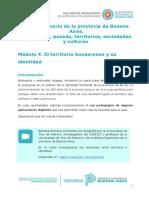 Módulo 4 - Bicentenario ES