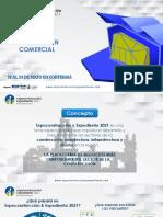 Expoconstruccion 2021 (002)