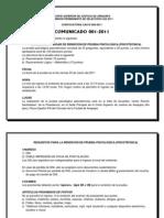 COMUNICADO001_84