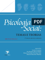 Psi-social Ed2r Camino