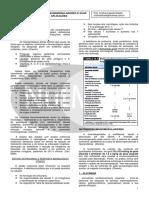 Apostila Imunomodulação Completo
