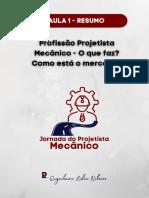 Aula_1_Jornada_do_Projetista_Mecânico