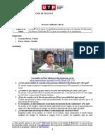 S14. s1 Preparación para la PC2 (material) 2020-agosto
