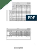 Es-01-f06 Formato Presupuesto Oficial Proyecto de Inversión San Mateo
